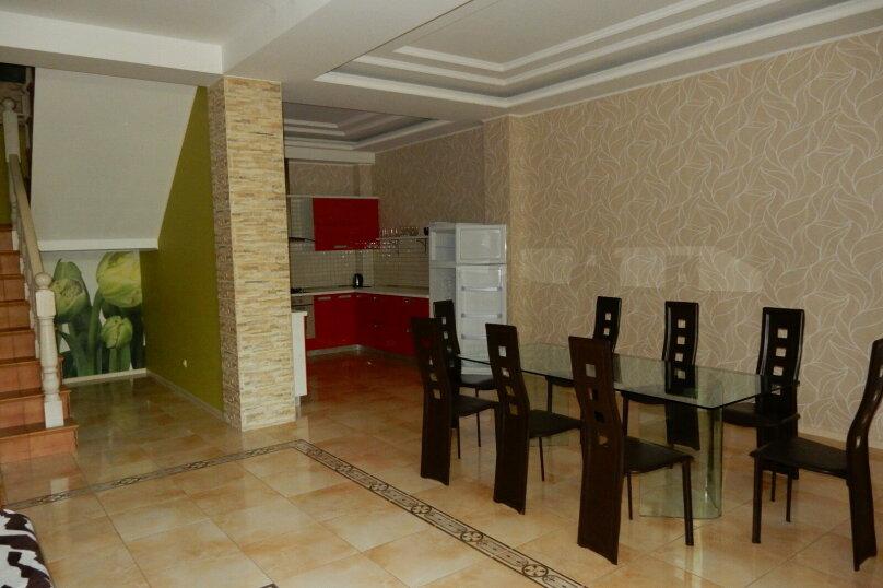 Дом, 350 кв.м. на 15 человек, 7 спален, Севастопольская, 4, Ялта - Фотография 20