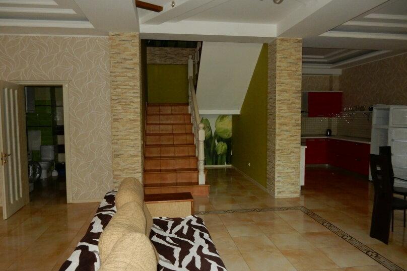 Дом, 350 кв.м. на 15 человек, 7 спален, Севастопольская, 4, Ялта - Фотография 21