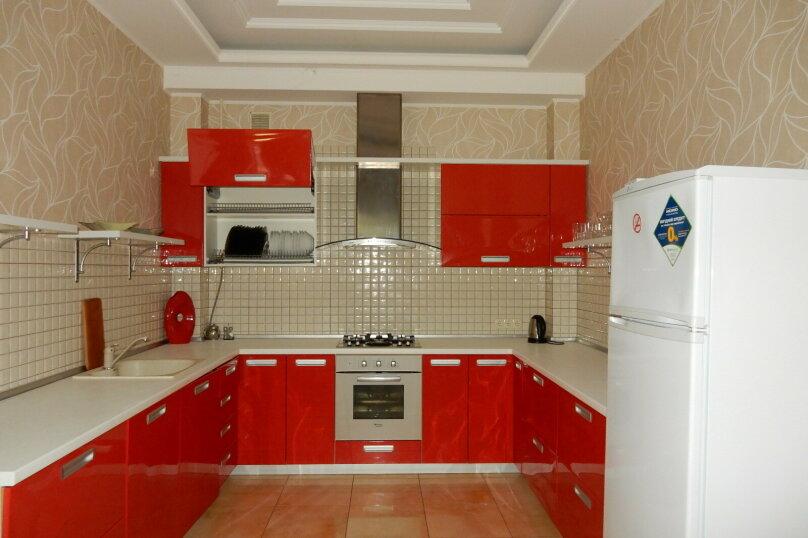 Дом, 350 кв.м. на 15 человек, 7 спален, Севастопольская, 4, Ялта - Фотография 22
