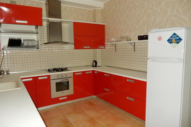 Дом, 350 кв.м. на 15 человек, 7 спален, Севастопольская, 4, Ялта - Фотография 26