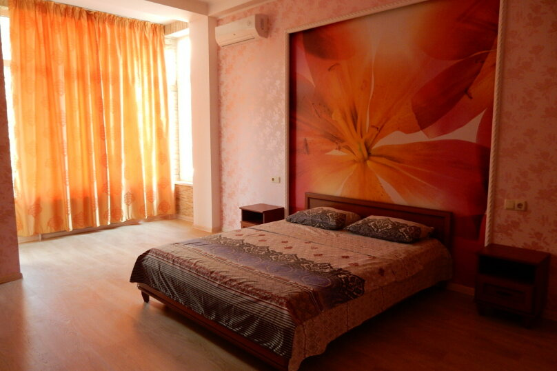 Дом, 350 кв.м. на 15 человек, 7 спален, Севастопольская, 4, Ялта - Фотография 27