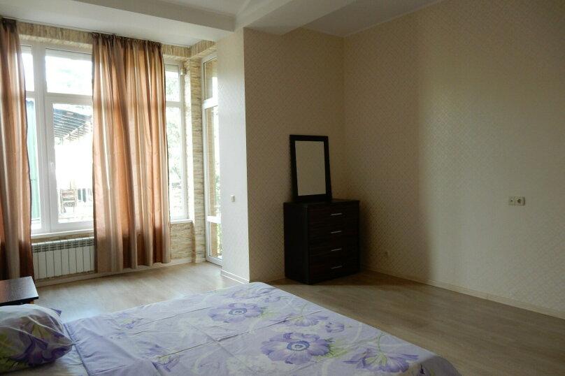 Дом, 350 кв.м. на 15 человек, 7 спален, Севастопольская, 4, Ялта - Фотография 32