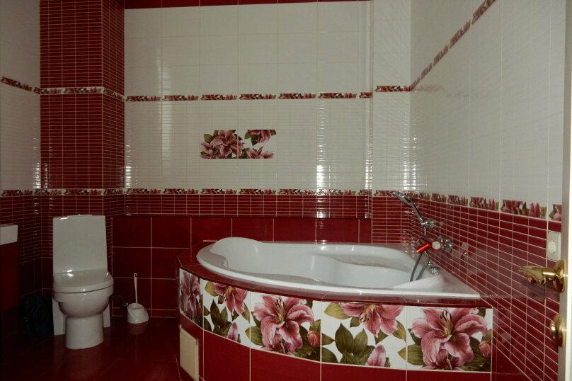 Дом, 350 кв.м. на 15 человек, 7 спален, Севастопольская, 4, Ялта - Фотография 33