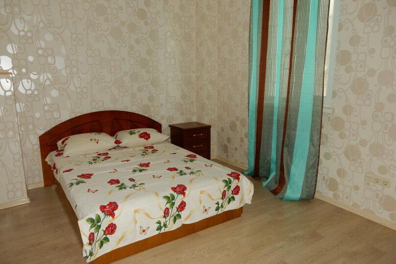 Дом, 350 кв.м. на 15 человек, 7 спален, Севастопольская, 4, Ялта - Фотография 35