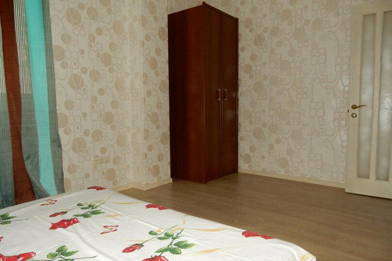 Дом, 350 кв.м. на 15 человек, 7 спален, Севастопольская, 4, Ялта - Фотография 36