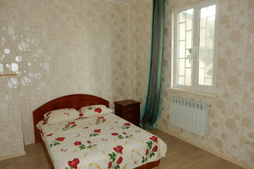 Дом, 350 кв.м. на 15 человек, 7 спален, Севастопольская, 4, Ялта - Фотография 37