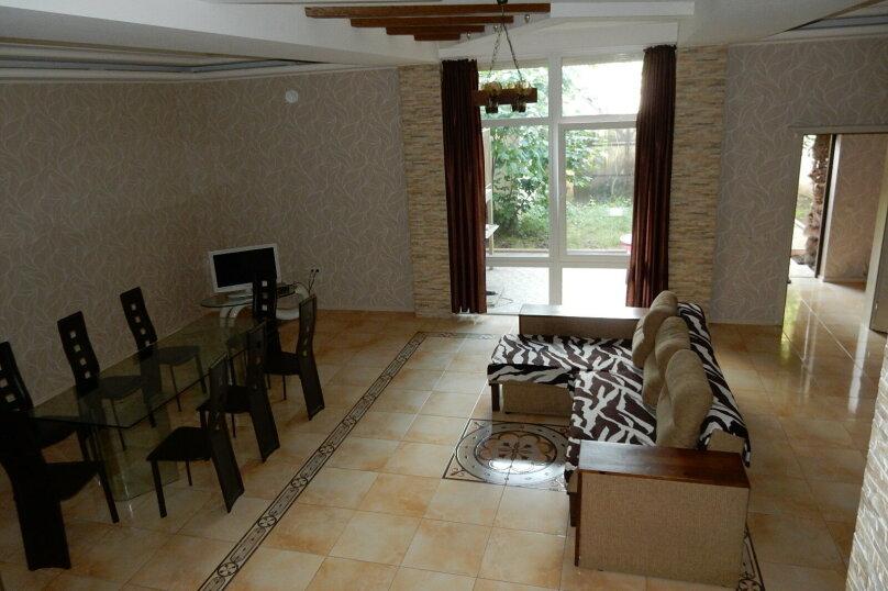 Дом, 350 кв.м. на 15 человек, 7 спален, Севастопольская, 4, Ялта - Фотография 38