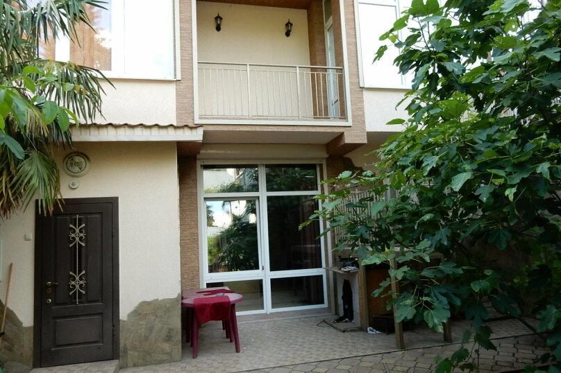 Дом, 350 кв.м. на 15 человек, 7 спален, Севастопольская, 4, Ялта - Фотография 39