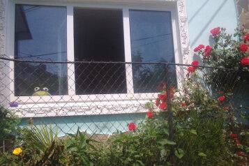 Гостевой дом вблизи от моря, улица Водовозовых на 2 номера - Фотография 2
