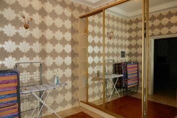 Дом, 350 кв.м. на 15 человек, 7 спален, Севастопольская, Ялта - Фотография 2