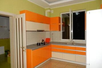 Дом, 350 кв.м. на 15 человек, 7 спален, Севастопольская, Ялта - Фотография 4
