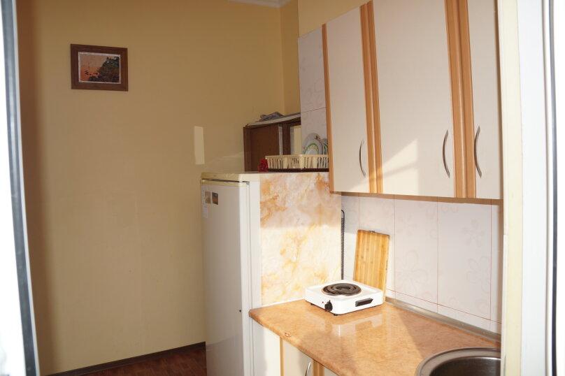 """Гостевой дом """"На Южной 24"""", Южная улица, 24-А на 4 комнаты - Фотография 34"""