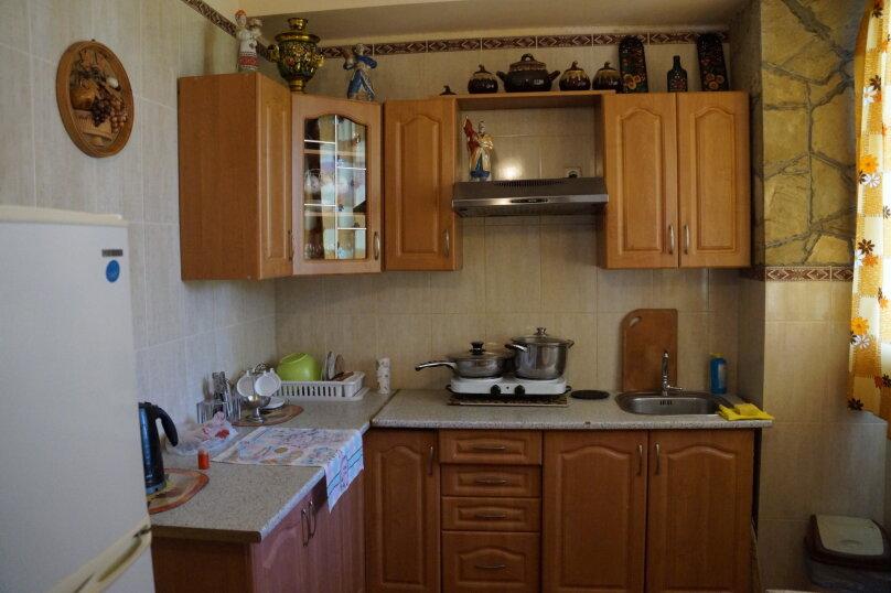 """Гостевой дом """"На Южной 24"""", Южная улица, 24-А на 4 комнаты - Фотография 23"""