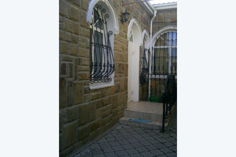 Дом, 100 кв.м. на 5 человек, 3 спальни, улица 13 Ноября, 4, Евпатория - Фотография 3