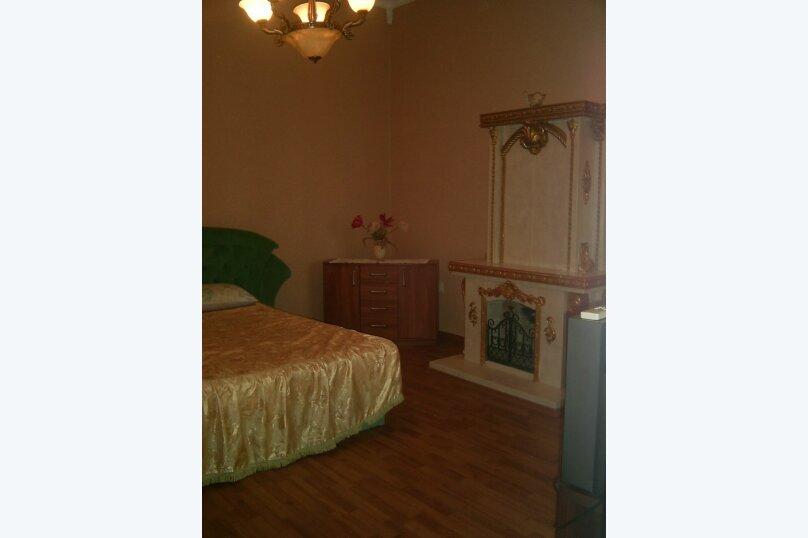 Дом, 100 кв.м. на 5 человек, 3 спальни, улица 13 Ноября, 4, Евпатория - Фотография 4
