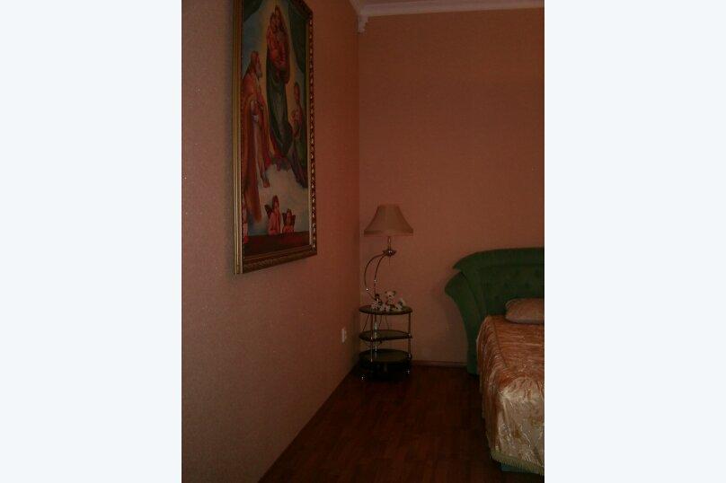Дом, 100 кв.м. на 5 человек, 3 спальни, улица 13 Ноября, 4, Евпатория - Фотография 5