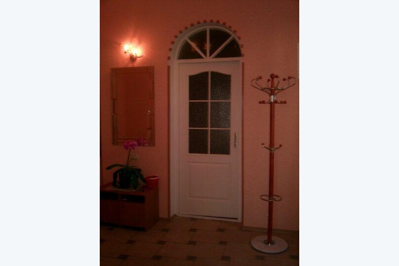 Дом, 100 кв.м. на 5 человек, 3 спальни, улица 13 Ноября, 4, Евпатория - Фотография 6