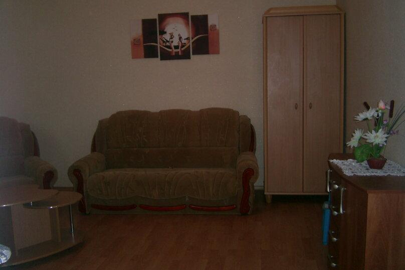 Дом, 100 кв.м. на 5 человек, 3 спальни, улица 13 Ноября, 4, Евпатория - Фотография 10
