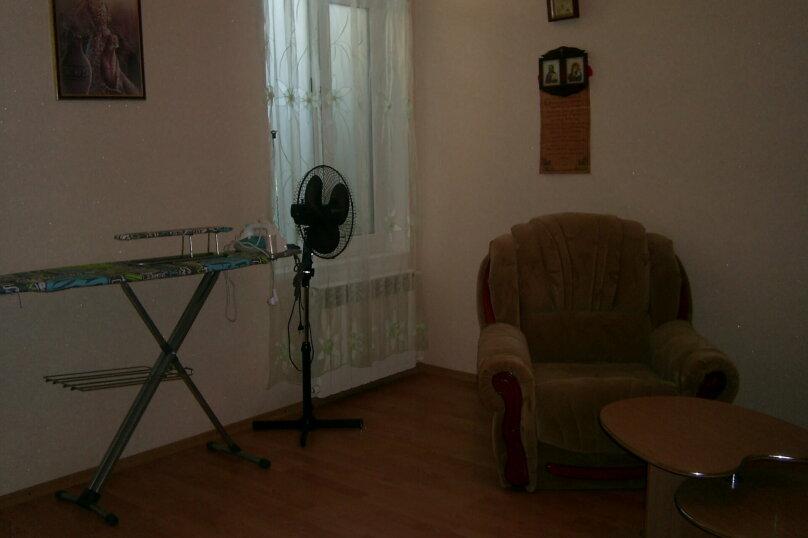 Дом, 100 кв.м. на 5 человек, 3 спальни, улица 13 Ноября, 4, Евпатория - Фотография 11