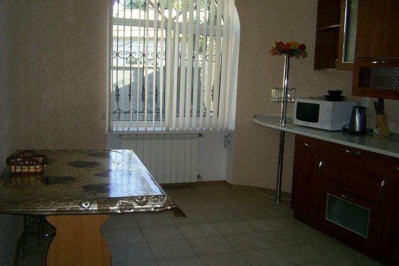 Дом, 100 кв.м. на 5 человек, 3 спальни, улица 13 Ноября, 4, Евпатория - Фотография 14