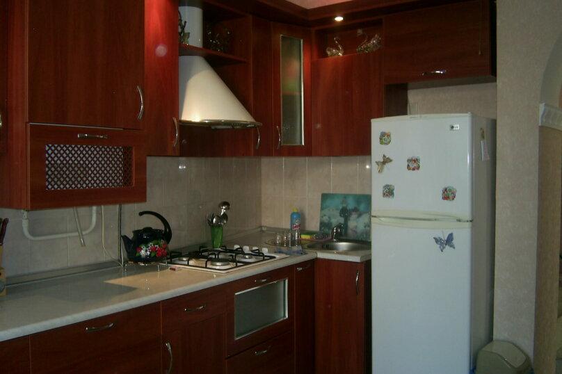 Дом, 100 кв.м. на 5 человек, 3 спальни, улица 13 Ноября, 4, Евпатория - Фотография 15