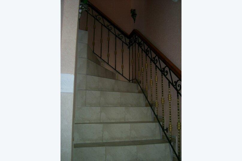 Дом, 100 кв.м. на 5 человек, 3 спальни, улица 13 Ноября, 4, Евпатория - Фотография 16
