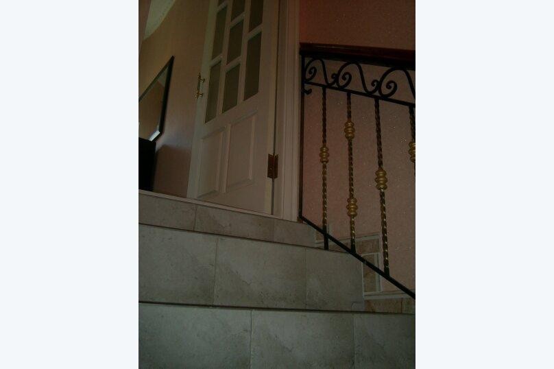 Дом, 100 кв.м. на 5 человек, 3 спальни, улица 13 Ноября, 4, Евпатория - Фотография 17