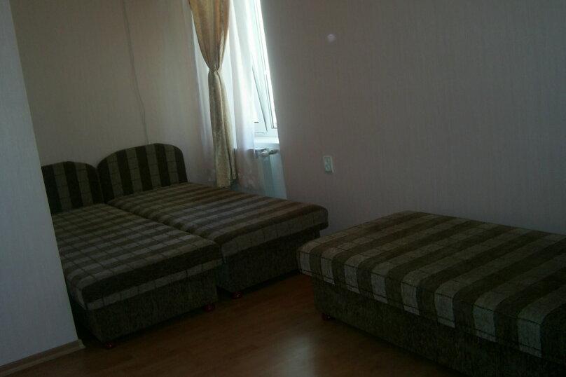 Дом, 100 кв.м. на 5 человек, 3 спальни, улица 13 Ноября, 4, Евпатория - Фотография 18