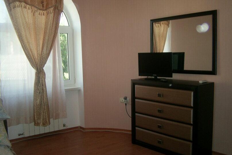 Дом, 100 кв.м. на 5 человек, 3 спальни, улица 13 Ноября, 4, Евпатория - Фотография 19