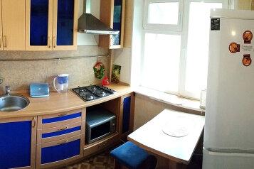 2-комн. квартира, 60 кв.м. на 5 человек, улица 30 лет Победы, Центральная часть, Балаково - Фотография 2