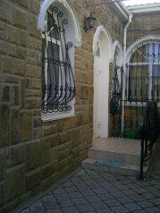 Дом, 100 кв.м. на 5 человек, 3 спальни, улица 13 Ноября, Евпатория - Фотография 3