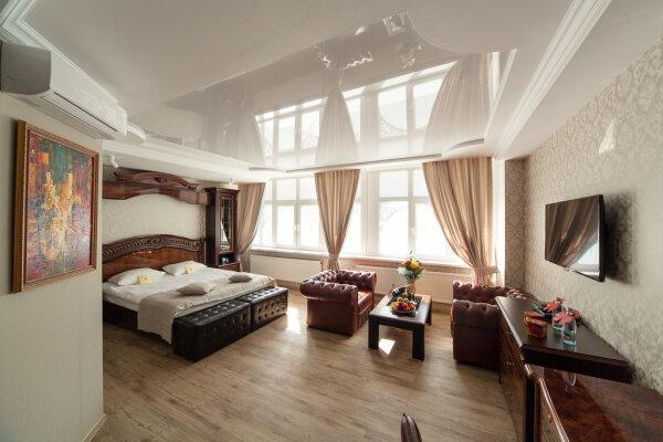 Гостиница, Московское шоссе, 23км на 64 номера - Фотография 1