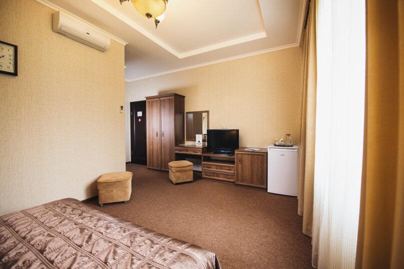 """Отель """"Адмирал"""", улица Щербака, 22А на 19 номеров - Фотография 53"""
