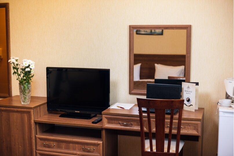 """Отель """"Адмирал"""", улица Щербака, 22А на 19 номеров - Фотография 54"""