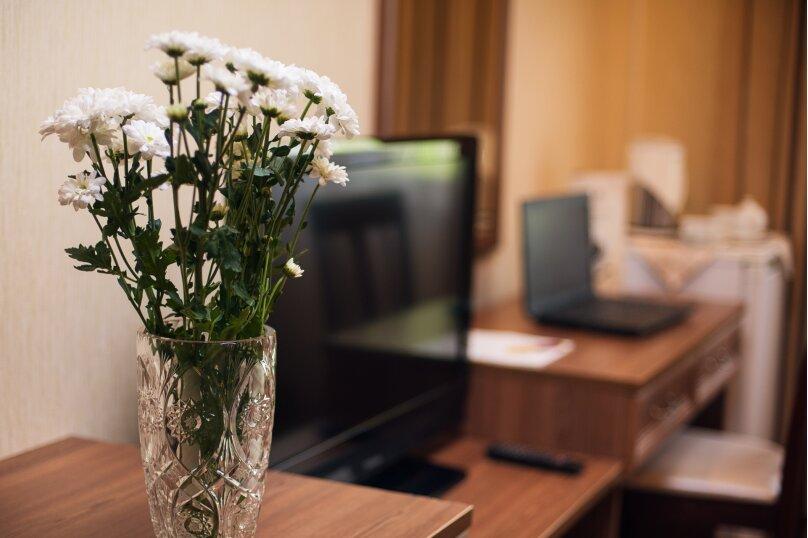 """Отель """"Адмирал"""", улица Щербака, 22А на 19 номеров - Фотография 55"""