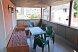 Мини-отель на берегу Черного моря , Барановская на 20 номеров - Фотография 5