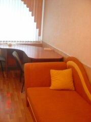 1-комн. квартира, 32 кв.м. на 3 человека, Советская улица, 31, Ленинский район, Комсомольск-на-Амуре - Фотография 3