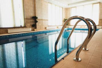 Отель, улица Щербака на 19 номеров - Фотография 2