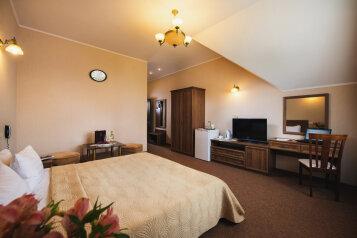Отель, улица Щербака на 19 номеров - Фотография 4
