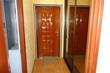 1-комн. квартира, 28 кв.м. на 3 человека, улица Просвещения, 84, Адлер - Фотография 2