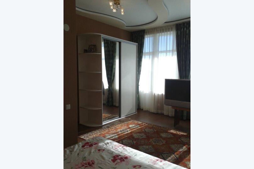 """Гостевой дом """"Маримелла"""", Севастопольское шоссе, 38б на 3 комнаты - Фотография 60"""