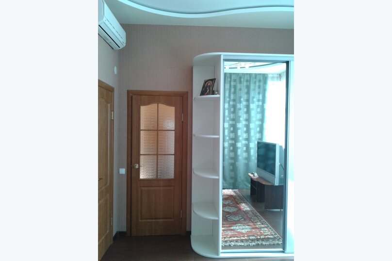 """Гостевой дом """"Маримелла"""", Севастопольское шоссе, 38б на 3 комнаты - Фотография 64"""