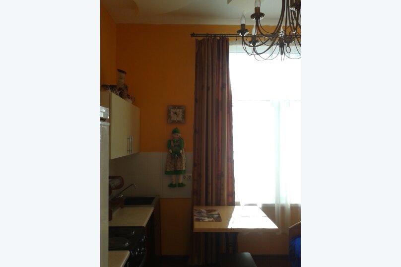 """Гостевой дом """"Маримелла"""", Севастопольское шоссе, 38б на 3 комнаты - Фотография 68"""