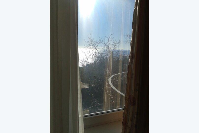 """Гостевой дом """"Маримелла"""", Севастопольское шоссе, 38б на 3 комнаты - Фотография 69"""