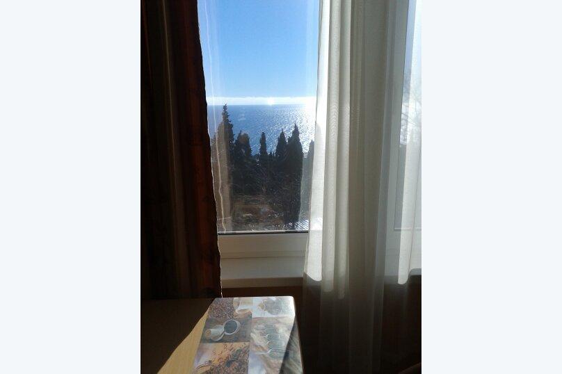 """Гостевой дом """"Маримелла"""", Севастопольское шоссе, 38б на 3 комнаты - Фотография 70"""