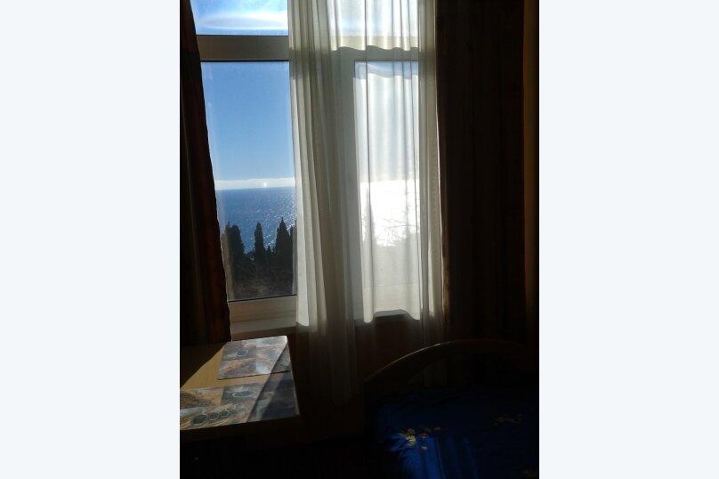 """Гостевой дом """"Маримелла"""", Севастопольское шоссе, 38б на 3 комнаты - Фотография 74"""