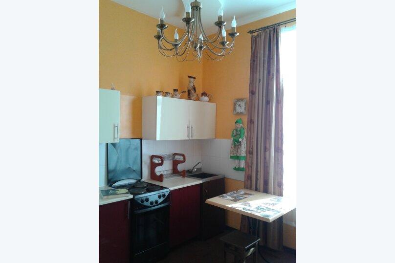 """Гостевой дом """"Маримелла"""", Севастопольское шоссе, 38б на 3 комнаты - Фотография 75"""