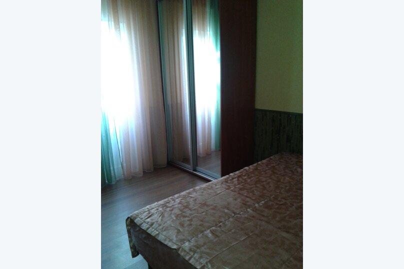 """Гостевой дом """"Маримелла"""", Севастопольское шоссе, 38б на 3 комнаты - Фотография 56"""