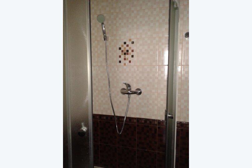 """Гостевой дом """"Маримелла"""", Севастопольское шоссе, 38б на 3 комнаты - Фотография 25"""