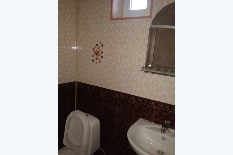 """Гостевой дом """"Маримелла"""", Севастопольское шоссе, 38б на 3 комнаты - Фотография 26"""